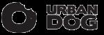 LOGO-Urban-Dog-per-sito-150