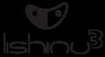 Lishinu3-black